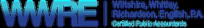 WWRE Logo